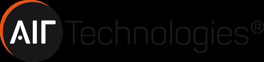 Air Technologies - Nos références