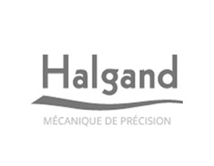 Halgand
