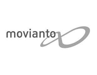 Movianto